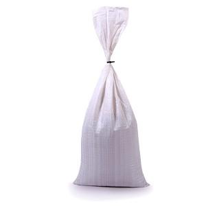50 Mini Filled Sandbags