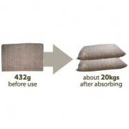 Inflatable Sand Bags